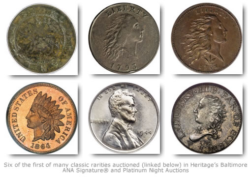 American Coins Pictures Coins And Stamps Pictures Gallery